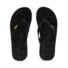Load image into Gallery viewer, one8 Unisex IDP Sandals
