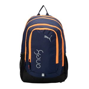 one8 VK Core Unisex Backpack