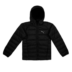 packLITE Down Jacket B