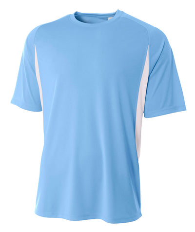 5050 Cooling Performance Color Block Jersey - 5050 Soccer
