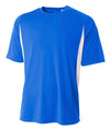 5050 Cooling Performance Color Blocked Jersey - 5050 Soccer