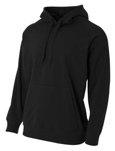 5050 Men's Tech Fleece Hoodie