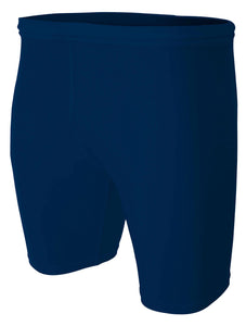 5050 Men's Compression Short