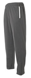 5050 League Pant - 5050 Soccer