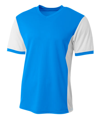 5050 Youth Premier Soccer Jersey