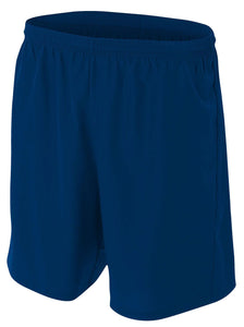 5050 Youth Soccer Shorts - 5050 Soccer