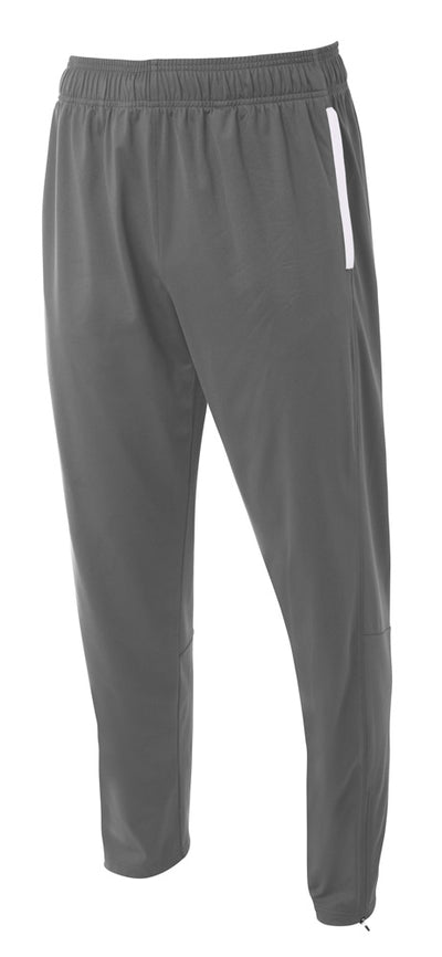 5050 Youth League Warm Up Pants - 5050 Soccer