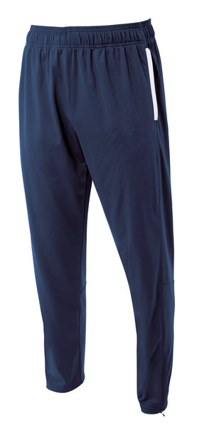 5050 Youth League Warm Up Pant