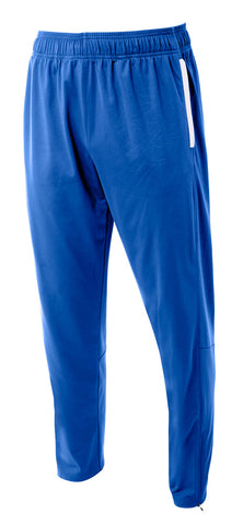5050 Youth League Warm Up Pants