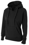 5050 Women's Tech Fleece Hoodie