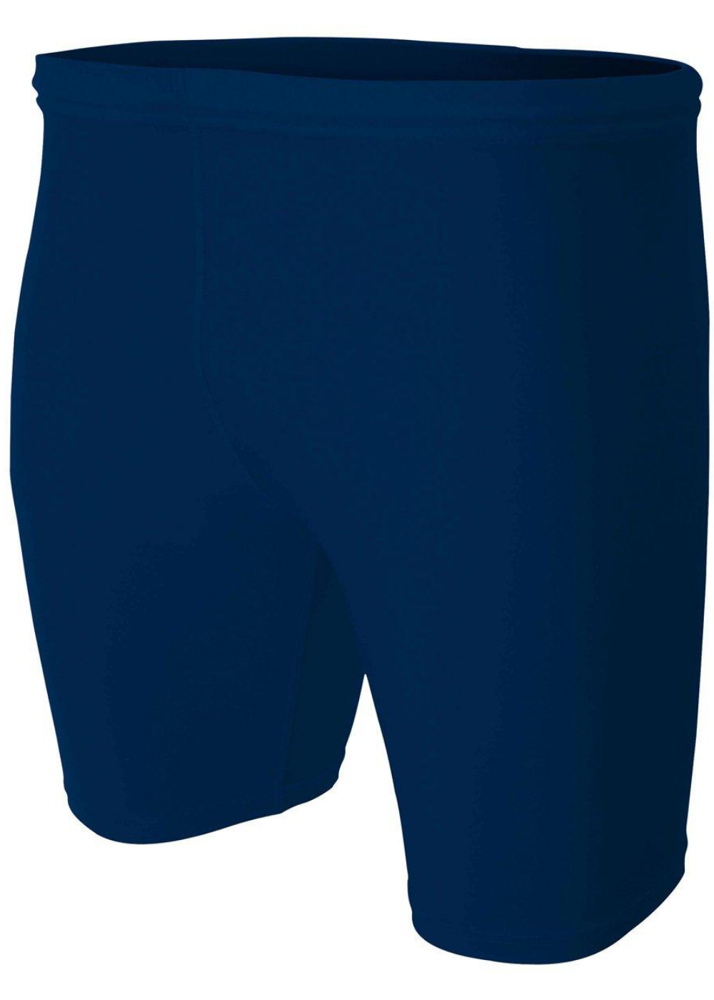 5050 Men's Compression Shorts - 5050 Soccer