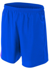 5050 Youth Soccer Short