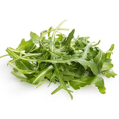 ROQUETTE (Barquette 200g) - روكيت