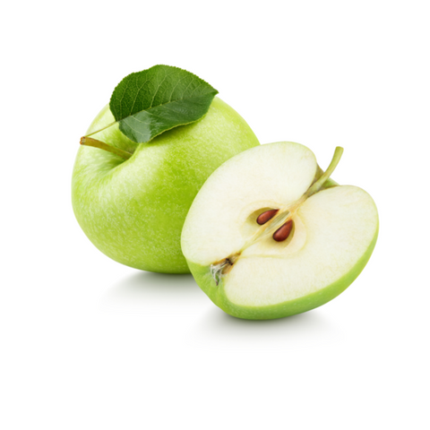 POMME GRANNY SMITH  - تفاح