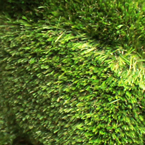 Artificial Grass Swatch