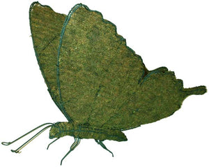 Topiary Butterfly