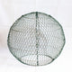Ball Frame /  : Medium : 16cm High (exc pot)