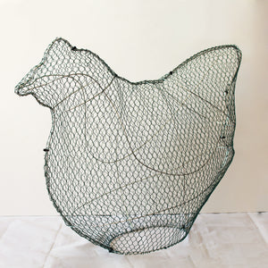 Chicken/Hen Frame - Extra Large - 60cm High