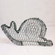 Snail 2D Frame - Medium - 18cm High