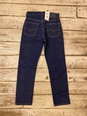 DENIM 501 Levi's Made & Crafted - Rinsed