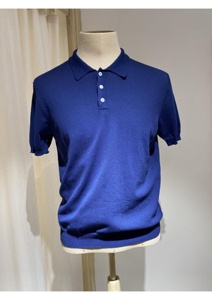 M Polo MC FORTELA Blue