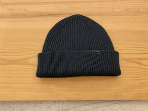 Beanie PAUL SMITH - Dark Green