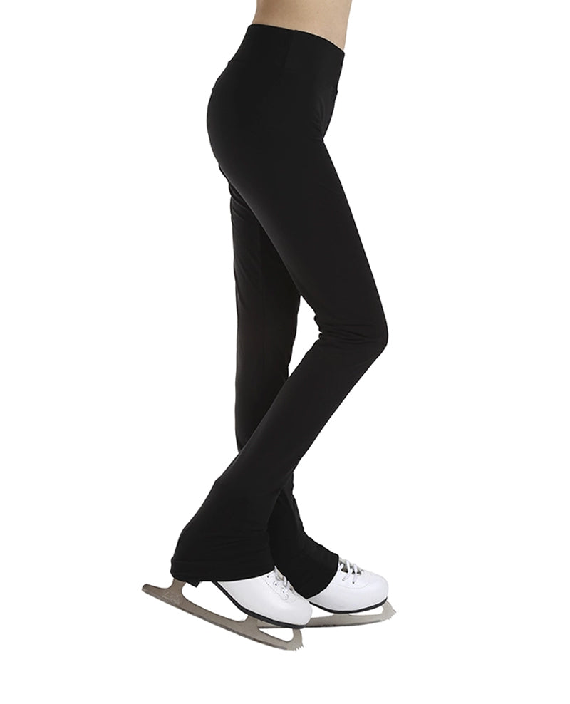 Figure Skating FitState Leggings