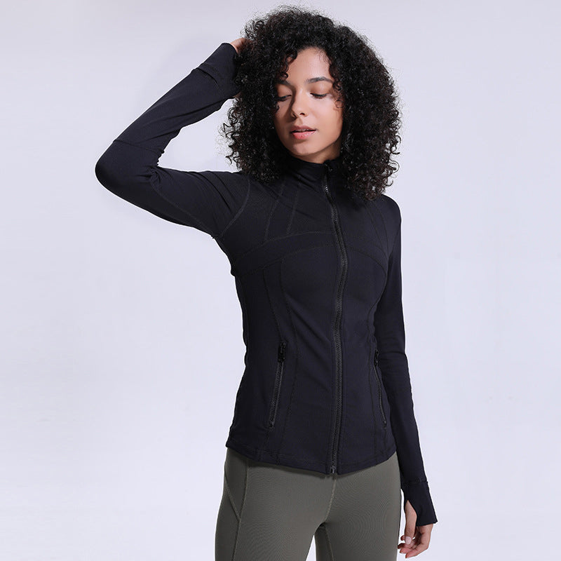 Custom Women's ActiveState Jacket