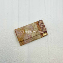 Load images into the gallery viewer,3JIKUORI Accessory Case【kj06-04】