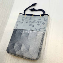 Load images into the gallery viewer,3JIKUORI Cloth Bag 【kn06-05】