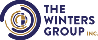Live Inclusively® by The Winters Group