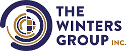 The Winters Group Online Shop