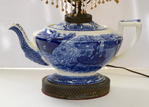 invite lightopia lamp s tea to i your for remodel style home lighting blog laundry cordially teapot pertaining idea room you
