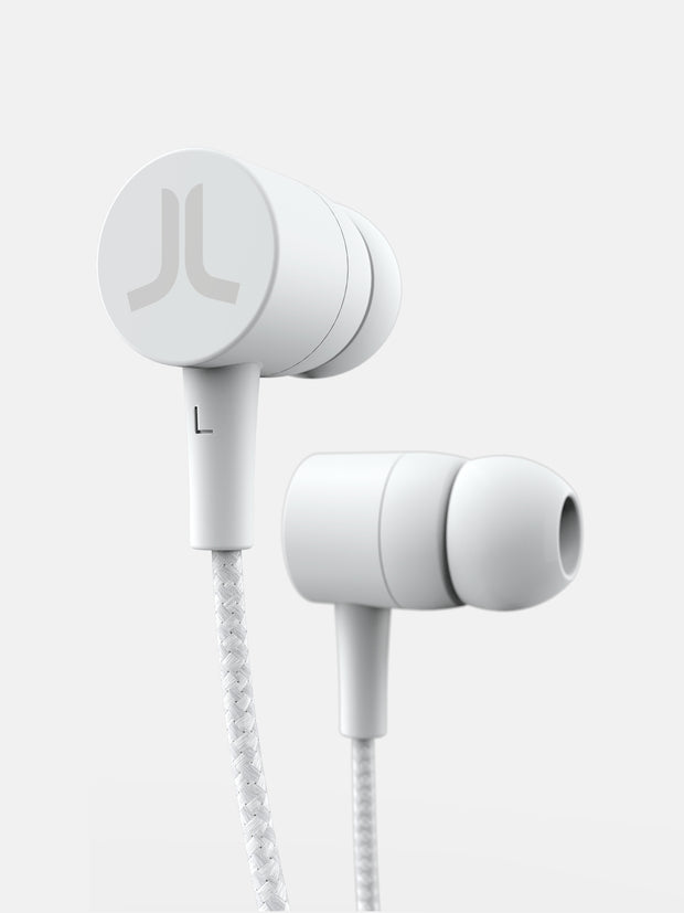 WESC In-earphone