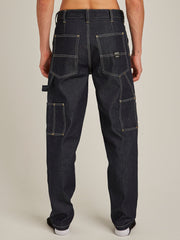SELVEDGE CARPENTER