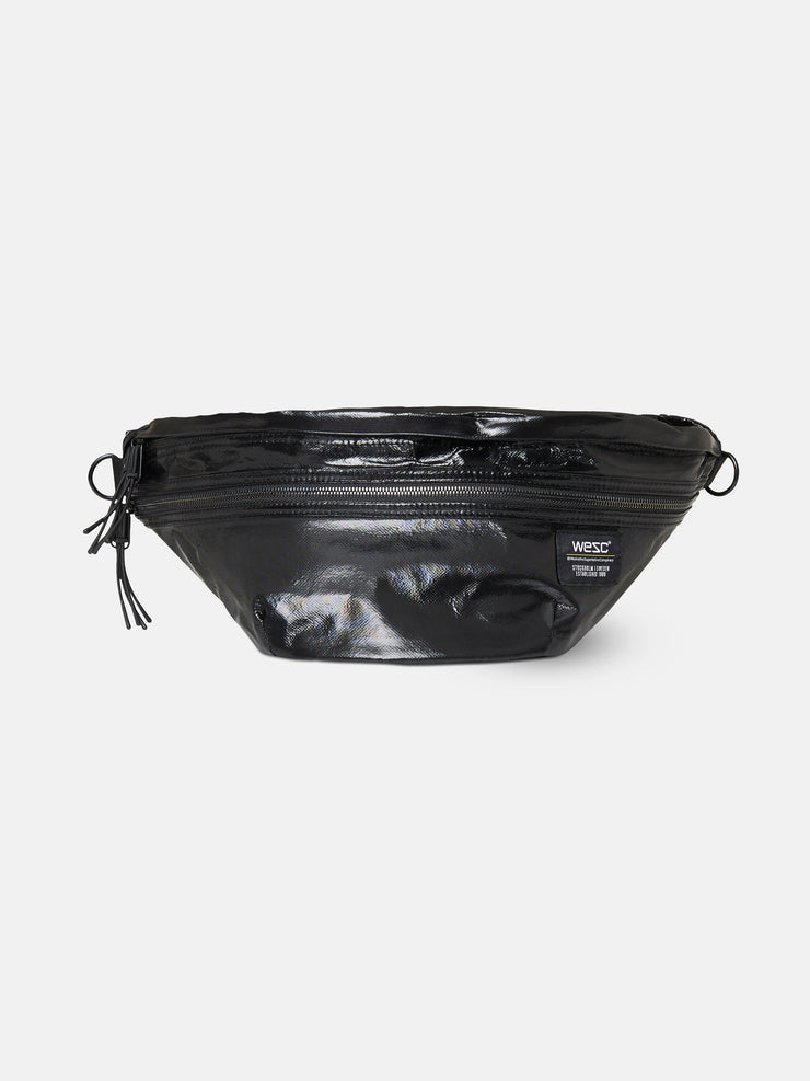 REBELLIOUS YOUTH XL BELT BAG