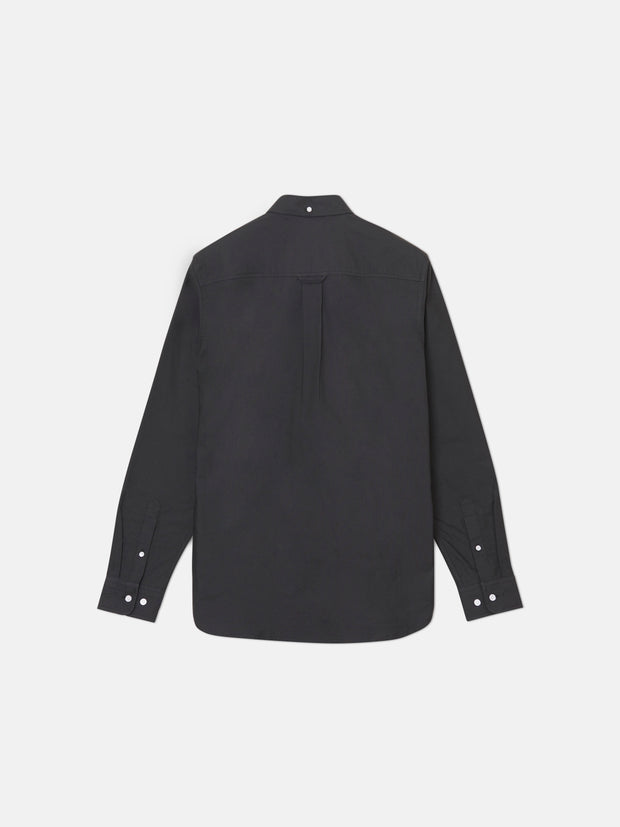 ODEN OXFORD L/S SHIRT