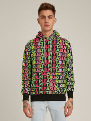 90s MIKE GUILTY PLEASURES HOODIE