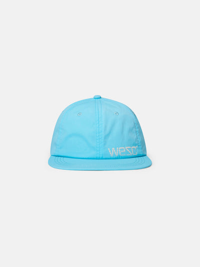 HANS ATHLETIC NYLON CAP