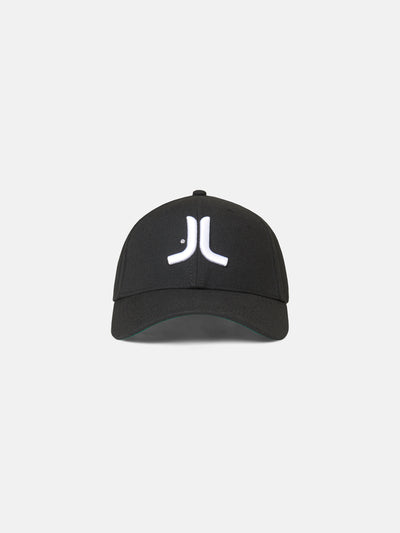 FLEXFIT ICON CAP