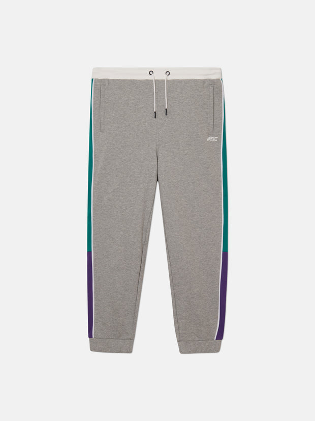THE COLORBLOCK JOGGER