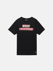 MASON STAY FOCUSED T-SHIRT