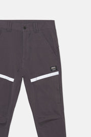 MONTAUK SAFETY PANT