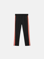 ACE SAFETY STRIPE PANT
