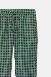 BUFFALO CHECK WIND JOGGER