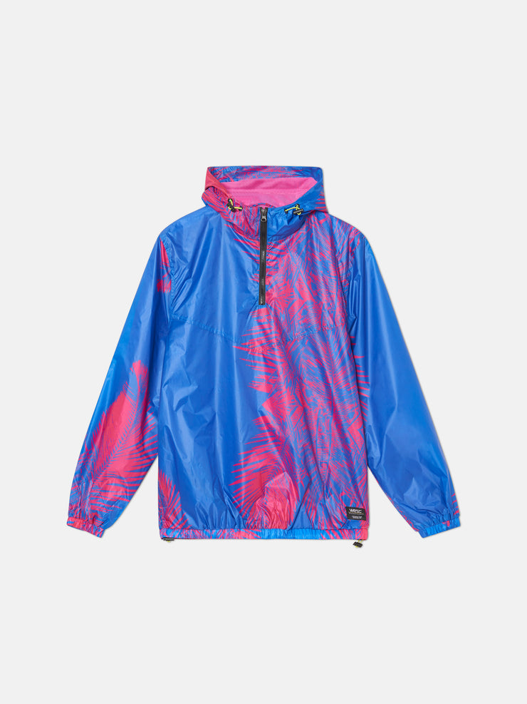 HYPER BLISS ANORAK JACKET
