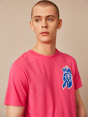 MAX LOW KEY S/S T-SHIRT