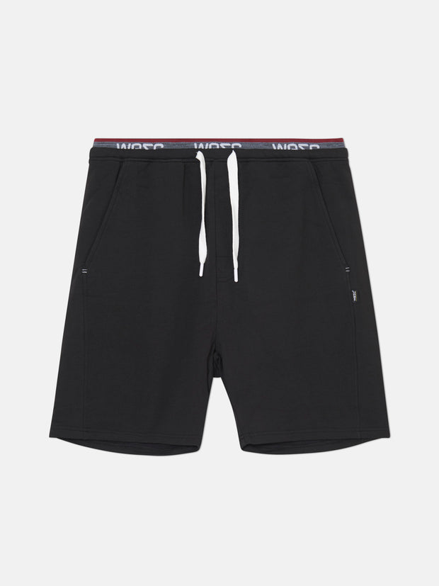 WEST HANGING LOUNGE SHORTS