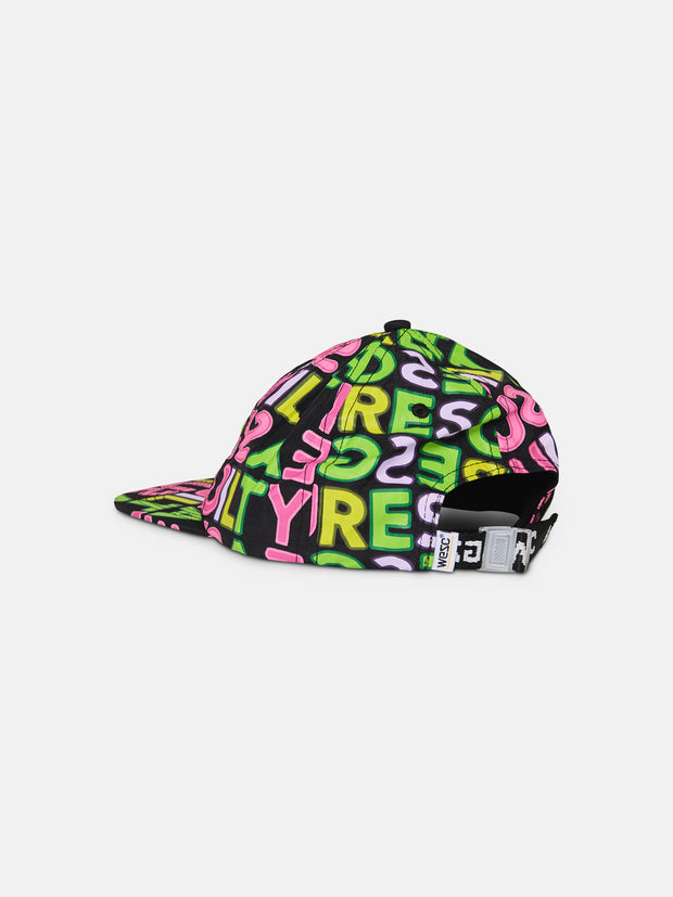 HANS GUILTY PLEASURES CAP