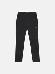 MONTAUK ENGINEERED PANT